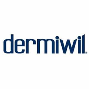 Dermiwil